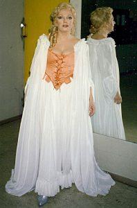 Graefin_Hochzeit-des-Figaro