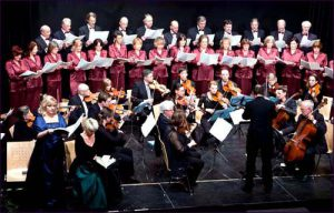 Haydn-Konzert-2010-101