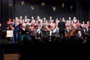 Haydn-Konzert-2010-145