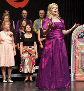 Stimmbruchkonzert_10-2011